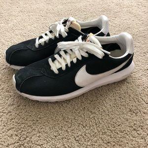 Nike roshe Ld-100